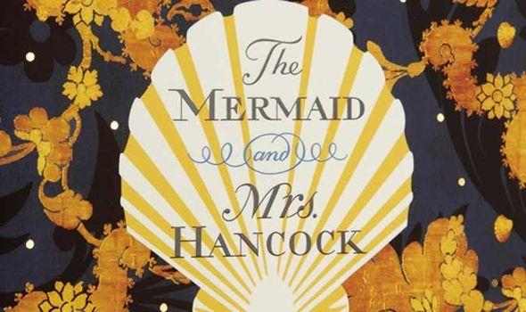 Mermaid-and-Mrs-Hancock-908778