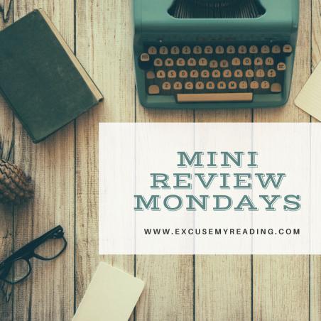 minireview-mondays-1