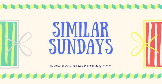 SIMILAR SUNDAYS (2)