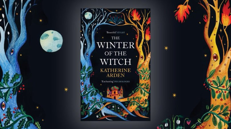 winter of witch