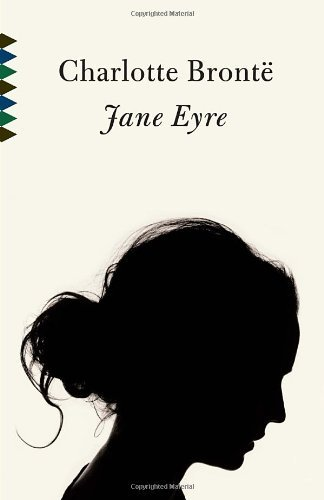 jane_eyre