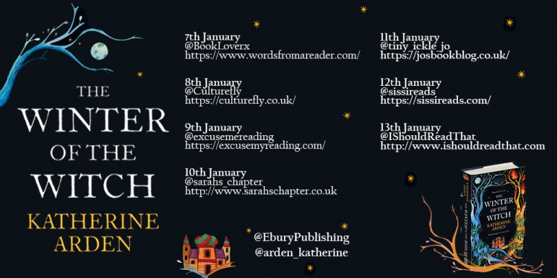 Winter of the Witch Blog Tour Banner.jpg