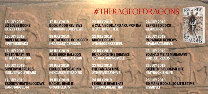 Rage of Dragons blog tour asset V2.jpg